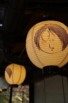 深大寺初詣  東京_b0112443_2034542.jpg