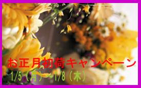 e0108851_19384252.jpg