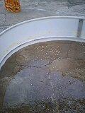 泡傘洗い&タンクの泡掃除_d0007957_0474616.jpg
