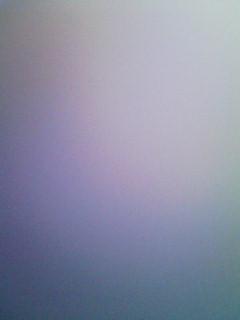 f0082794_16121134.jpg