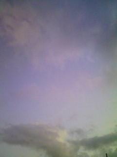 f0082794_16484981.jpg