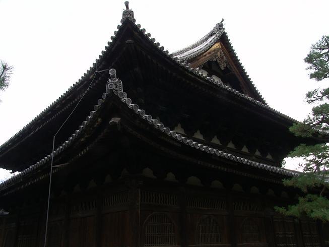 大徳寺・2_f0095094_21323562.jpg
