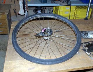 自転車のタイヤ交換_c0081499_18291273.jpg