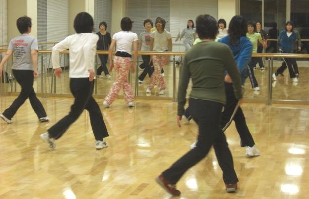 2009 Joy教室 始動!!_d0027501_2041533.jpg
