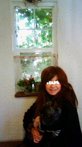 f0171803_13591137.jpg