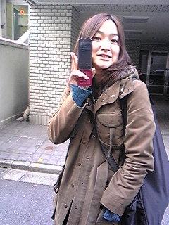 宝島に集合!!_f0195703_16431845.jpg