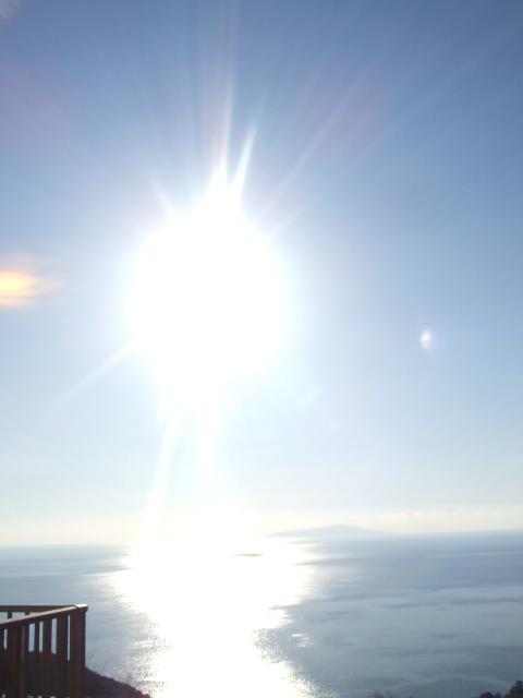 伊豆山、熱海への旅_e0123104_9392792.jpg
