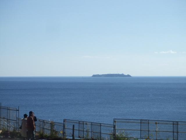 伊豆山、熱海への旅_e0123104_941680.jpg
