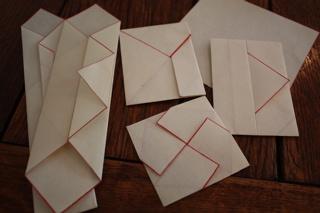 紙を折る、マジシャンになる。/文:クリス智子_a0083222_10342096.jpg