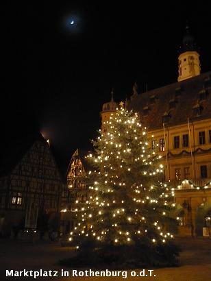 旧友とRothenburg ob der Tauberへ_d0144726_0335177.jpg