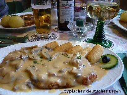 旧友とRothenburg ob der Tauberへ_d0144726_0344524.jpg