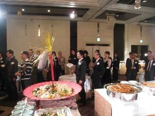 ビジネススクール 新年互礼会_b0054727_014441.jpg