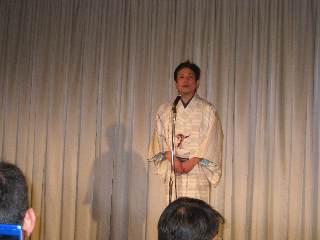 ビジネススクール 新年互礼会_b0054727_0201681.jpg