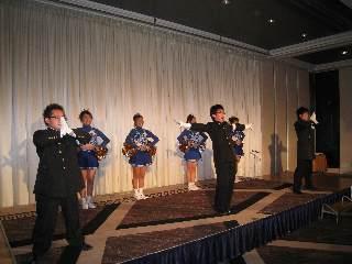 ビジネススクール 新年互礼会_b0054727_0262867.jpg