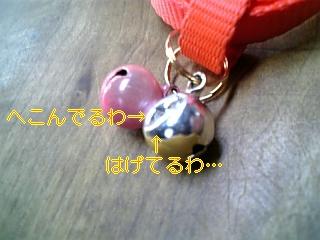 f0148927_1551712.jpg