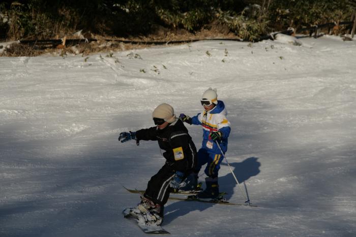 スキー&スノボー満喫_c0120834_2227166.jpg