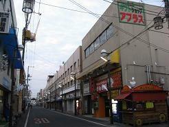 もうひとつの倉敷「水島」で高度成長期の日本を堪能。スーパーホテルCity倉敷 岡山県倉敷市_c0108635_13272885.jpg