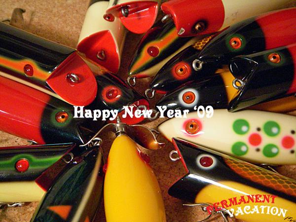 New Year 2009_d0142248_16335620.jpg