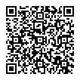 c0180650_20234157.jpg