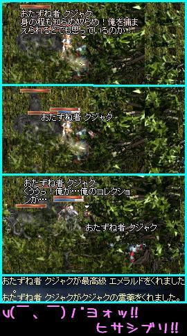 f0072010_1054270.jpg