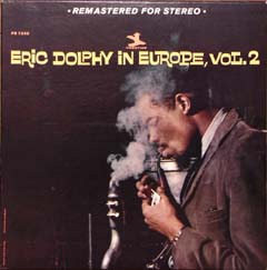 Eric Dolphy In Europe, Vol. 2_d0102724_12653.jpg