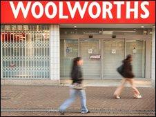 厳しい英小売業―ウールワースも、ウェッジウッドも破綻_c0016826_32586.jpg