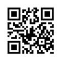 1/11(SUN) BPM NIGHT _b0132530_22144469.jpg