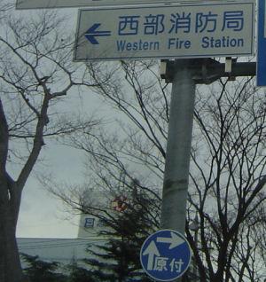 b0024435_2012893.jpg