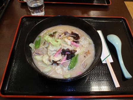 年末年始 広島への旅  ⑨  淡路~本州へ_b0080342_2057531.jpg