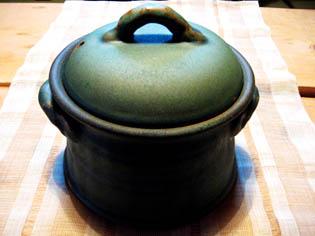 中村さんの新しい耐熱鍋_b0153663_1313728.jpg