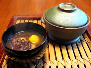 中村さんの新しい耐熱鍋_b0153663_13422313.jpg