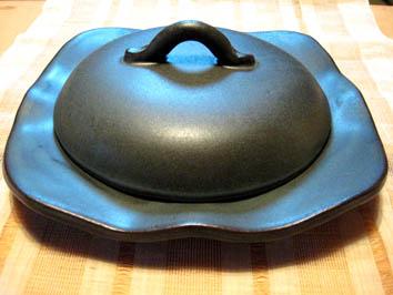 中村さんの新しい耐熱鍋_b0153663_1385080.jpg