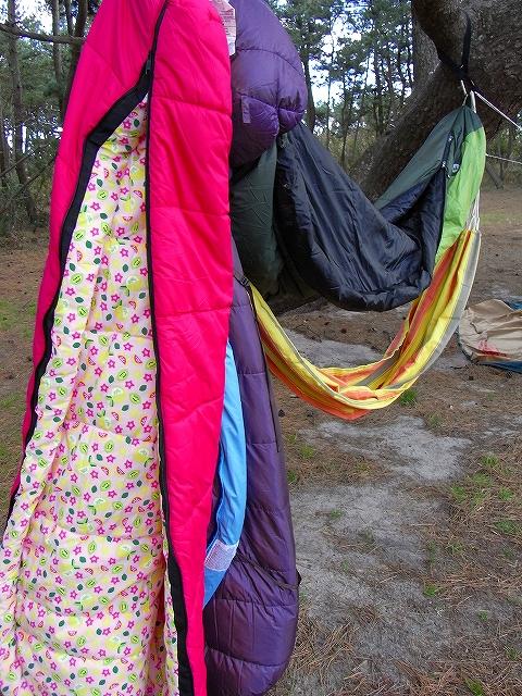 Winter Camp 09 その2_c0150963_2333935.jpg