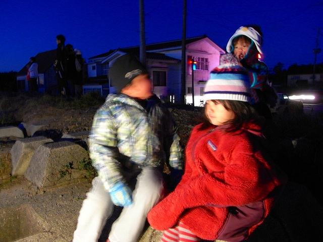 Winter Camp 09 その2_c0150963_23541561.jpg