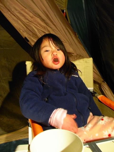 Winter Camp 09 その2_c0150963_236948.jpg