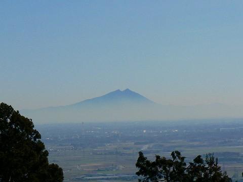 大平山へ_d0010073_19462926.jpg