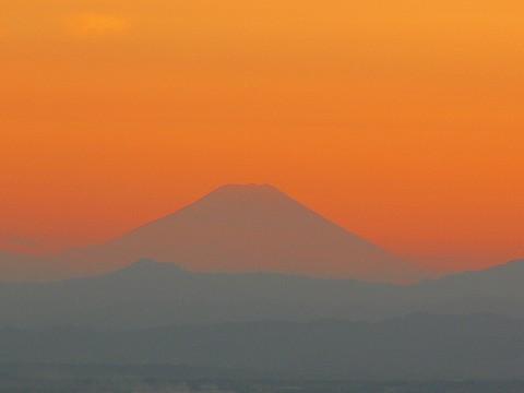 大平山へ_d0010073_19482710.jpg