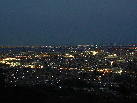 大平山へ_d0010073_19483945.jpg