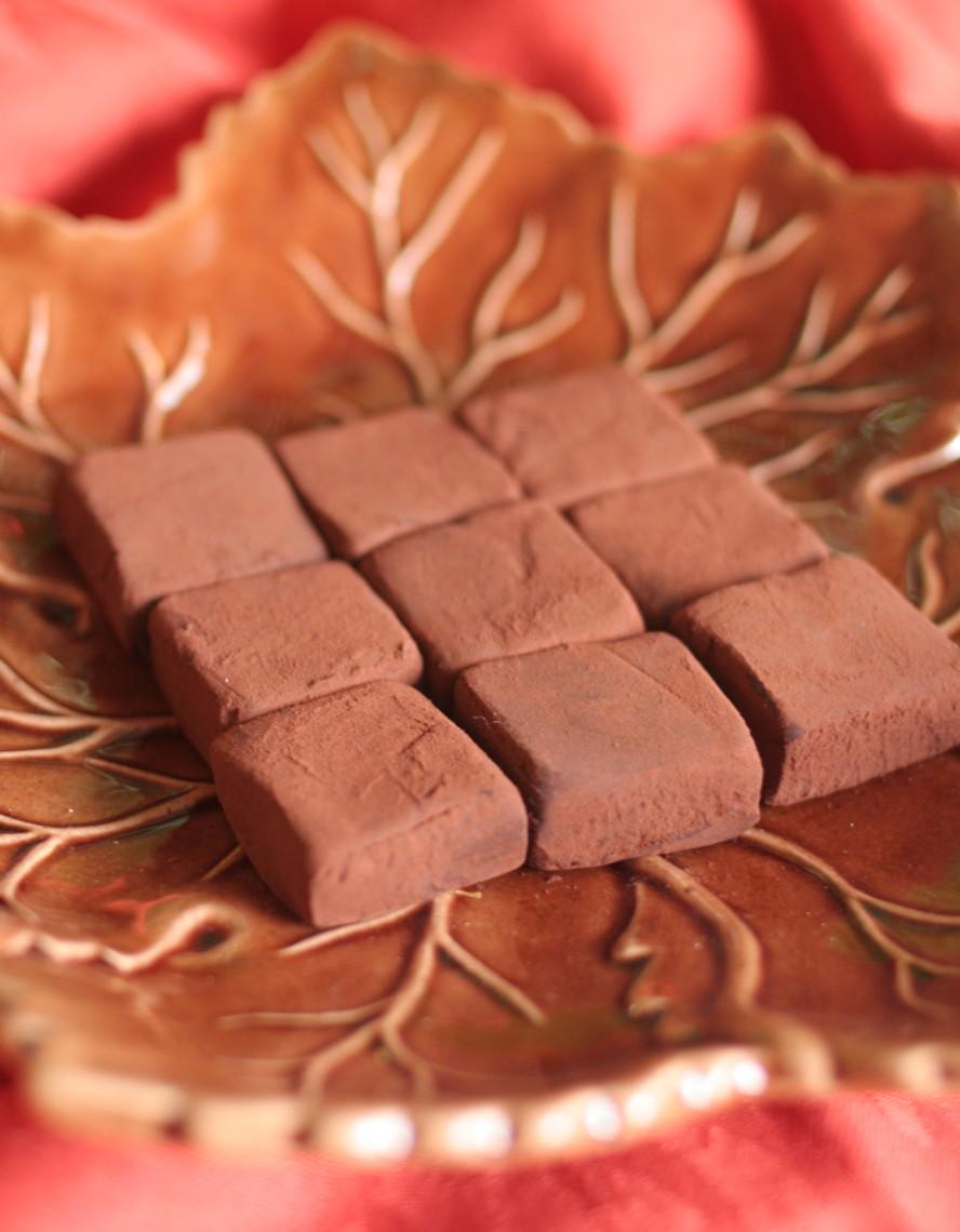チョコレート_b0093830_16502966.jpg