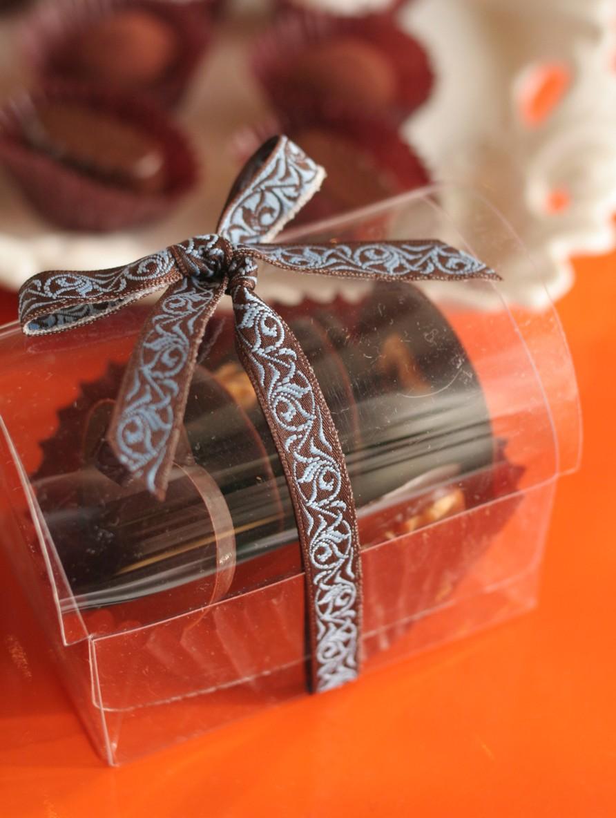 チョコレート_b0093830_16522419.jpg