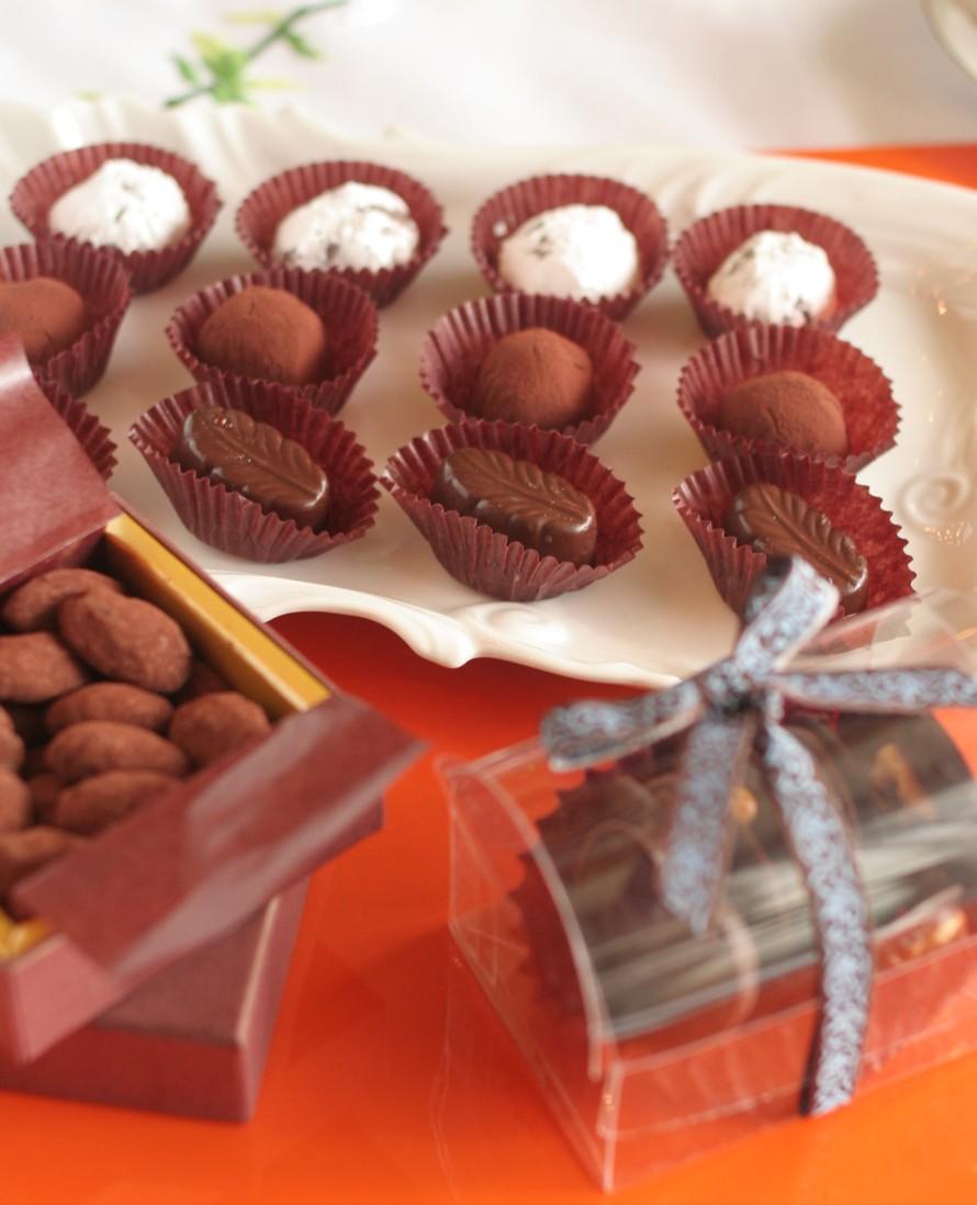 チョコレート_b0093830_16532135.jpg
