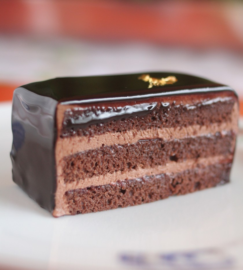 チョコレート_b0093830_16542735.jpg