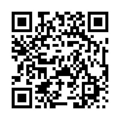 e0097443_18382220.jpg