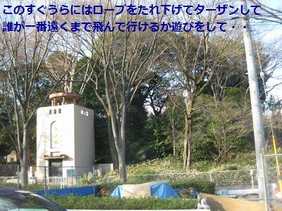 b0148945_1952153.jpg