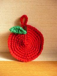 リンゴの補習授業。_d0103450_1934975.jpg