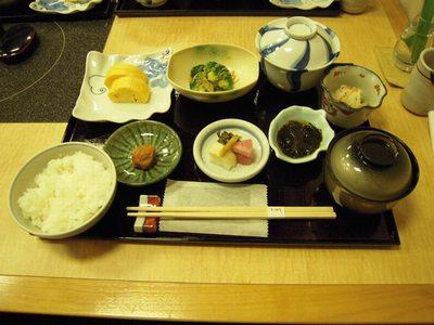 日本料理 阿那賀  (ホテルアナガ)南あわじ市_d0083265_21381976.jpg