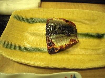 日本料理 阿那賀  (ホテルアナガ)南あわじ市_d0083265_21464897.jpg