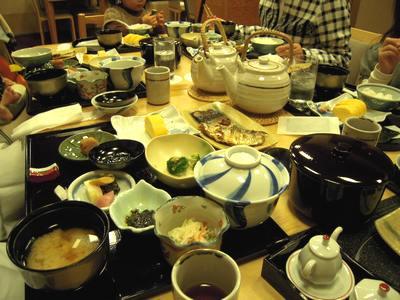 日本料理 阿那賀  (ホテルアナガ)南あわじ市_d0083265_21501123.jpg