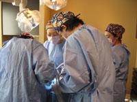 今年は何となく難症例な年?インプラント外科手術、サイナスリフト All-on-4 東京職人歯医者_e0004468_0114436.jpg