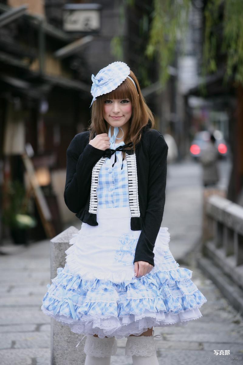 A doll_f0021869_1135713.jpg